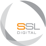 SSL Digital